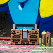 BerlinBoomboxRecycled4