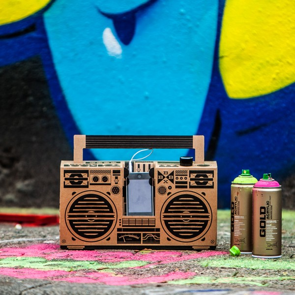 BerlinBoomboxRecycled3