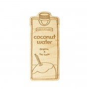 LexyPexyQuinnCoconutWater1