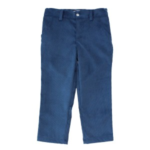 Amaia Freddie Trousers in Blue