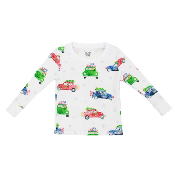 HartLandPJCars1Toddler2