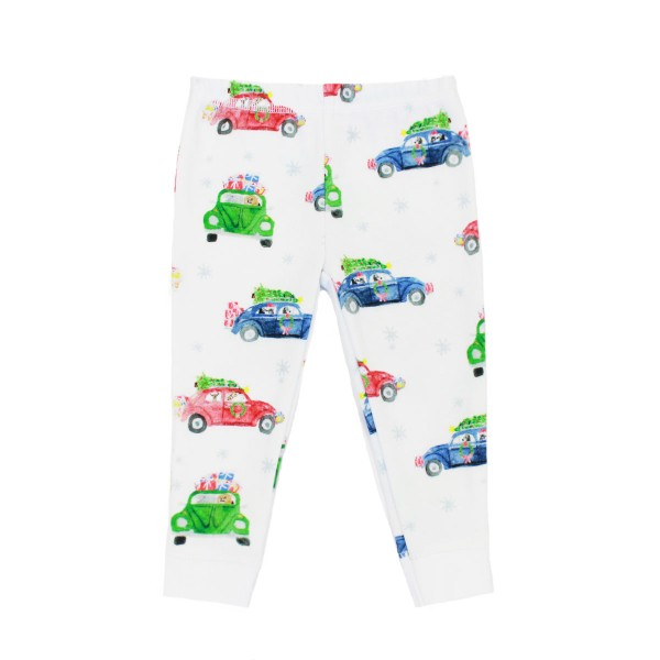 HartLandPJCars1Toddler4