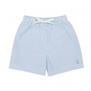 CanopeaAW18ShortsBlue1