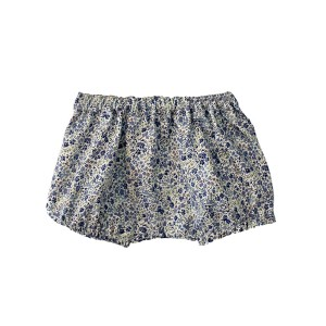 Molly & Frankie Liberty Shorties in Bloomer