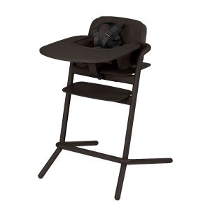 Cybex LEMO Chair in Black