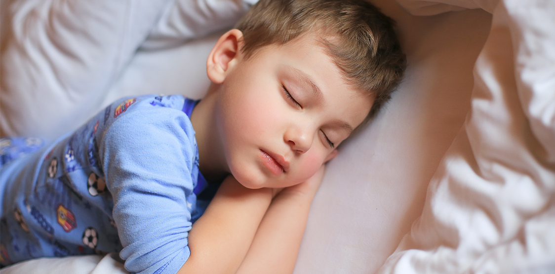 0881c3714a Bedwetting in older kids  It s more common than you think - TheTot