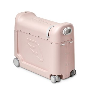Stokke Bed Box in Light Pink