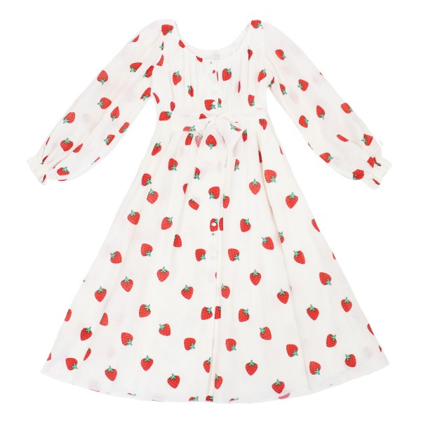 GulHurgelSS19WomensDressPeasantStrawberry1