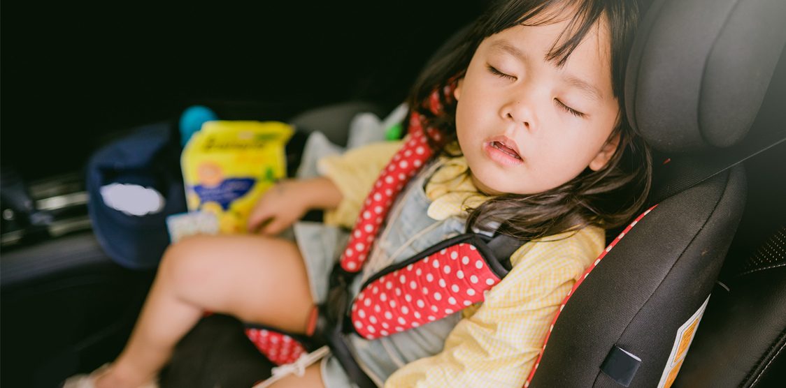 How To Help Kids Manage Sleep >> How To Manage Sleep Routines When Traveling Thetot