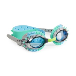 Stella Cove Goggles in Prehistoric Times Raptor Blue Grey