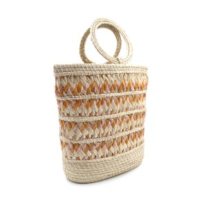 Kaanas Bag Mongui Beach Tote