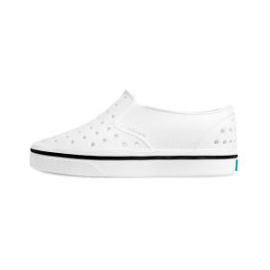 Native Shoes Kids Miles Sneaker