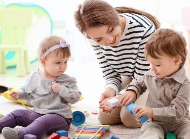 How-to-hire-nanny