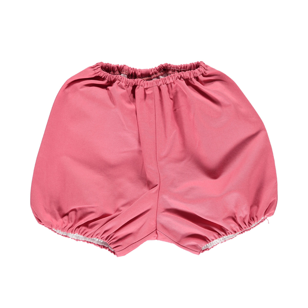Amaia Cotton Magpie Bloomer in Pink