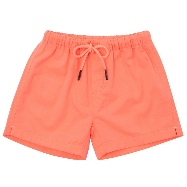 35772c0a2c Sunuva Baby/Toddler Cotton Swim Short - TheTot