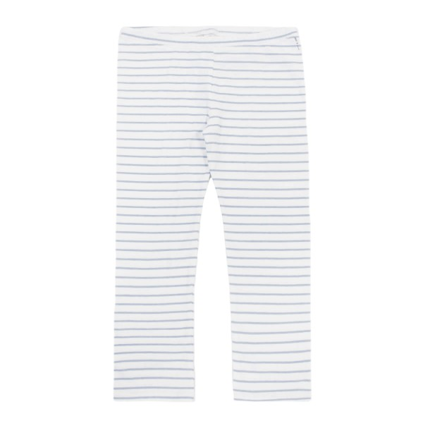 HartLandLeggingStripesZenBlue