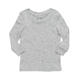 Hart + Land long sleeve tee shirt