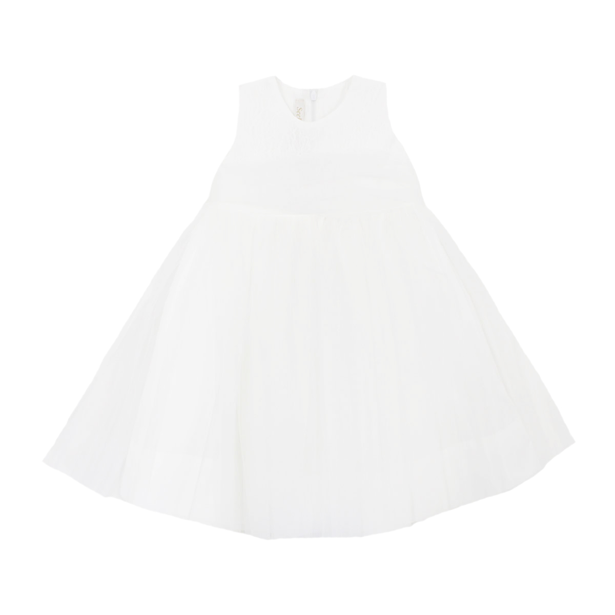 Seerose Matilde Special Occasion Dress in White