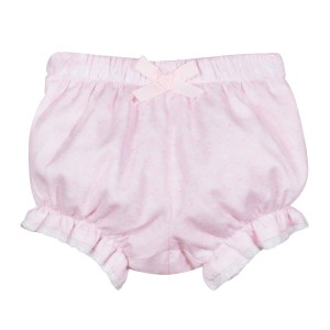 Patachou SS19 Bloomer in Pink Small Flower