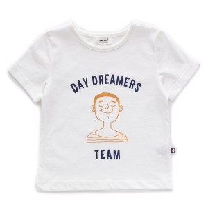 Oeuf Daydreamers T-Shirt