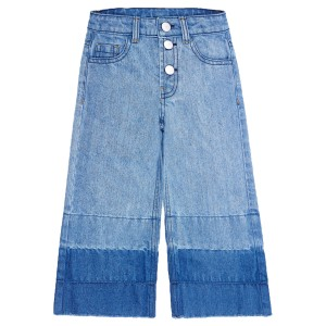 Its In My Jeans SS19 Jean Chelsea Flared