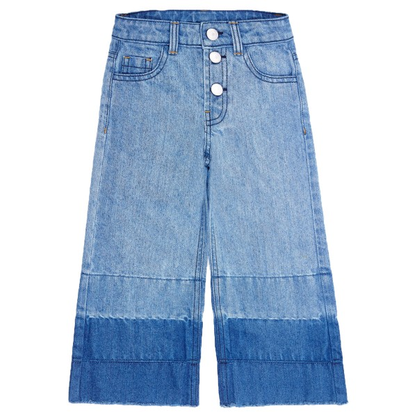 ItsInMyJeansSS19JeanChelseaFlared1