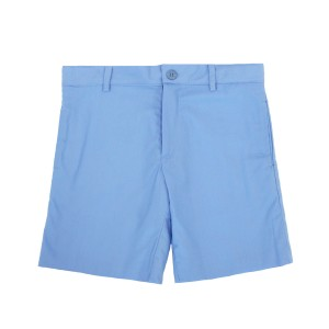 Dondolo Toby Short in Light Blue