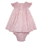QuestionEverythingSS19DressBabyCoryPinkPurple2