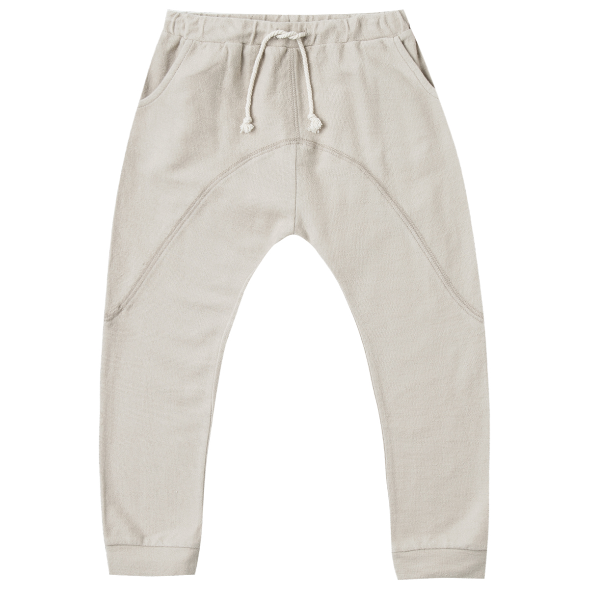 Rylee+Cru SS19 James Pant Cloud