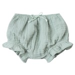 Rylee+CruSS19Flutter BloomerSeafoam