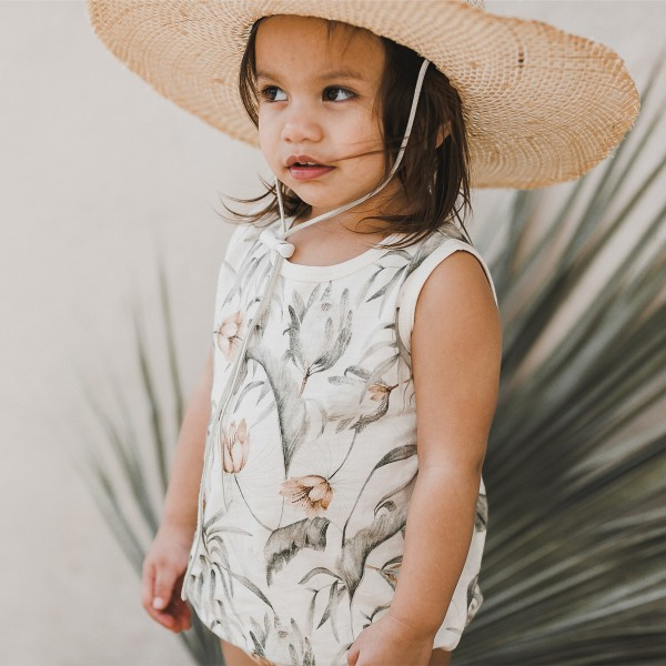Rylee+CruSS19BubbleOnesieTropicalLS1