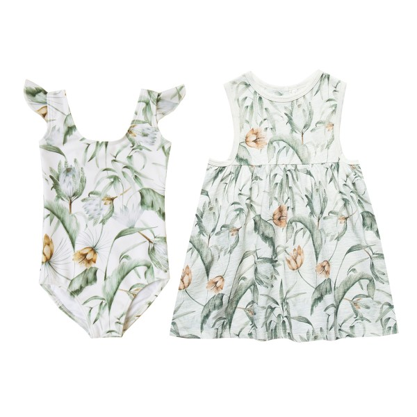Rylee+CruSS19FrillOnepieceTropical2