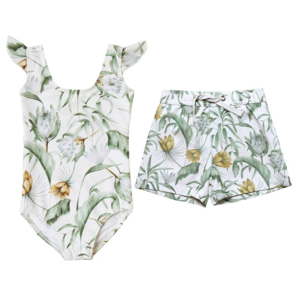 Rylee+CruSS19SwimTrunkTropical2