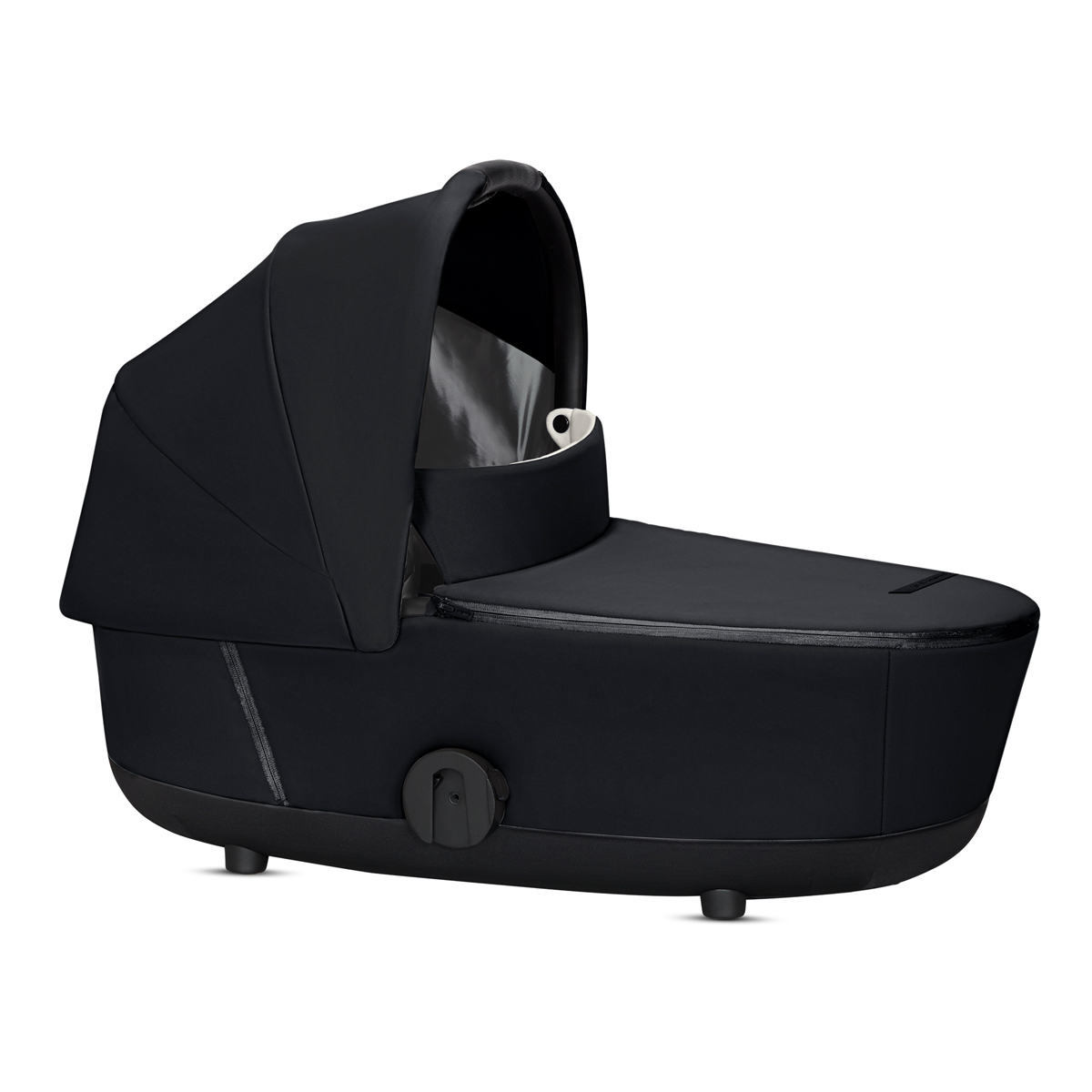 Cybex 2019 Mios Carry Cot