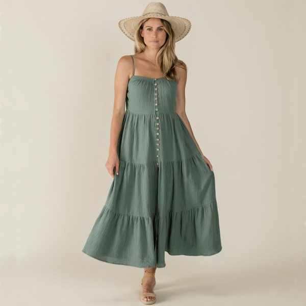 Ryle+CruSS19WomensTieredMaxiDress3