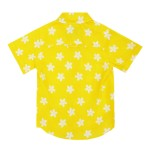 GulHurgelSS19ShirtButtonDownYellow2