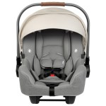 Nuna PIPA carseat 2019 Birch