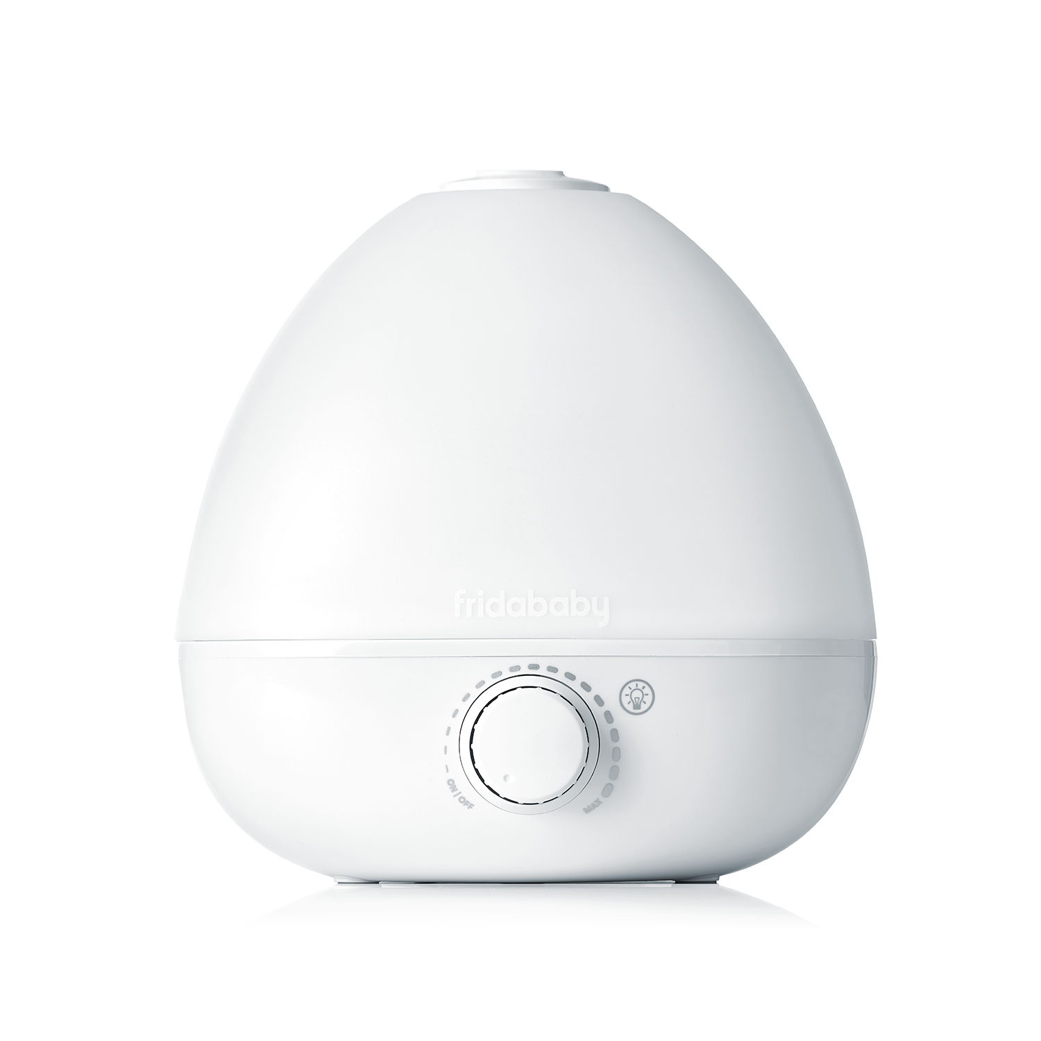 Fridababy Humidifier