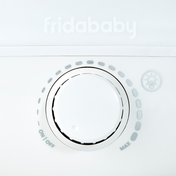 FridababyHumidifier5