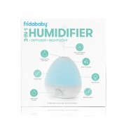 FridababyHumidifier7