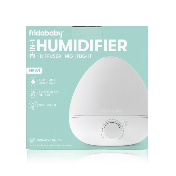FridababyHumidifier8