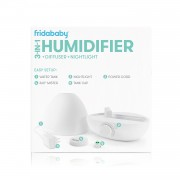 FridababyHumidifier9