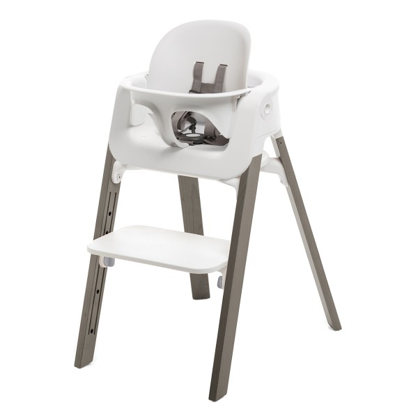 Miraculous Stokke Steps High Chair Bralicious Painted Fabric Chair Ideas Braliciousco