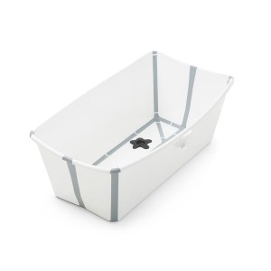 Stokke Flexibath White