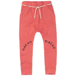 Sproet & Sprout Nacho Macho Pants