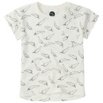 SproetSproutSS19TShirtHotPeppersWhite