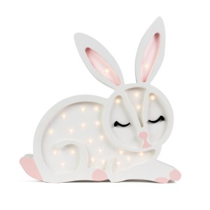 LITTLE LIGHTS Bunny LAMP