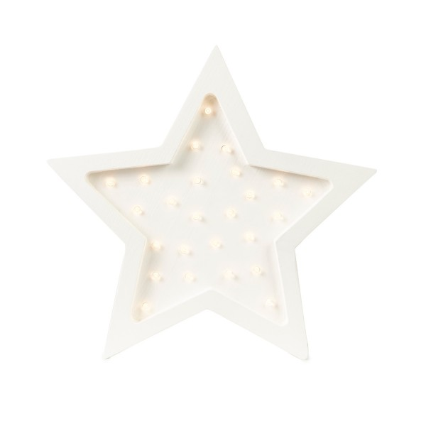 LITTLELIGHTSSTARLAMP