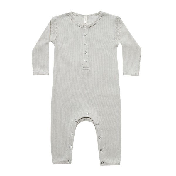 QuincyMaeSS19JumpsuitRibbedSea