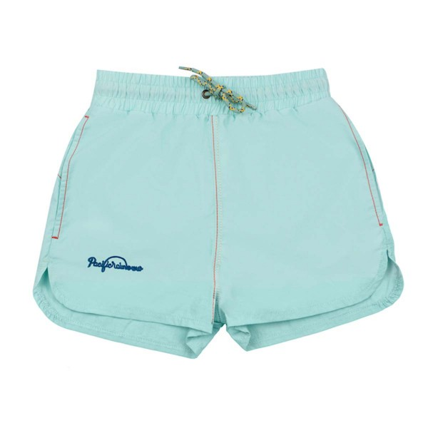 PacificRainbowSS19ShortsPink2